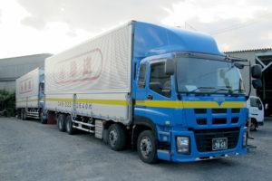 truck007