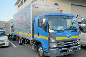 truck009