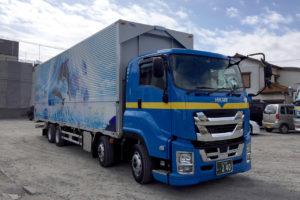 truck010